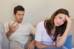 its-never-about-the-trash-common-relationship-problems_part-1_dr-jeff-kane