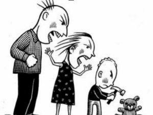 Toxic-Parents-Family-Children-jpeg-640x480