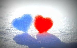 love-wallpaper-1