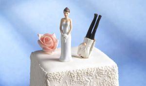 wedding-648864